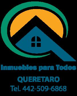 Inmuebles para Todos Querétaro